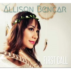 First Call CD